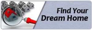 Find Your Dream Home, Debbie Lamberger REALTOR