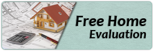 Free Home Evaluation, Debbie Lamberger REALTOR