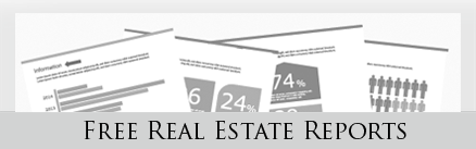 Free Real Estate Reports, Debbie Lamberger REALTOR